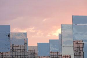 Kézikönyv a fenntartható energiagazdálkodás elősegítéséhez Közép- és Kelet-Európában