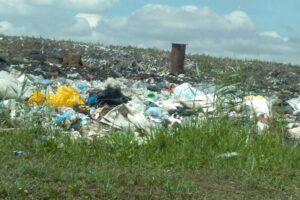 Szelektív hulladékgyűjtés a jobb jövő reményében