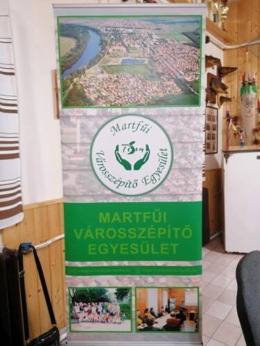 vezetokepzo-tabor2020011