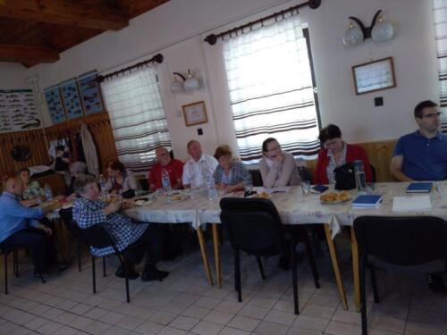vezetokepzo-tabor2020013