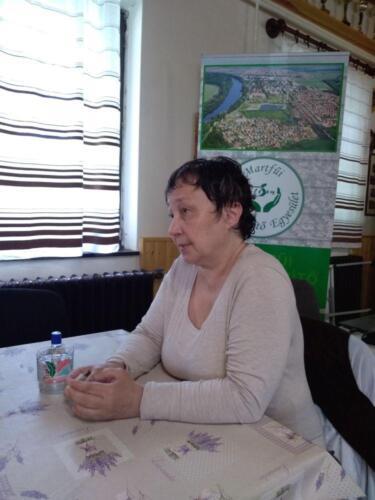 vezetokepzo-tabor2020036